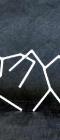 ronde-ajpgweb